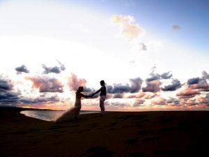 姪 結婚祝い 相場 式なし