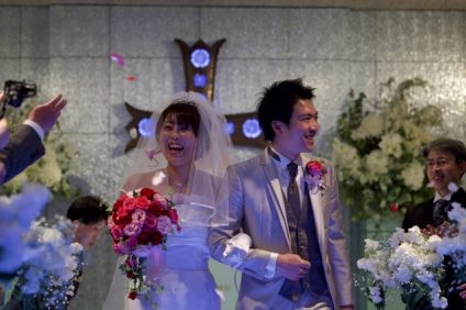 姪 結婚式 ご祝儀