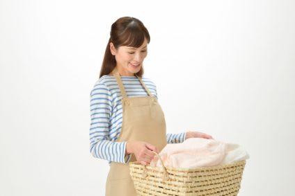 ニット 洗濯 頻度