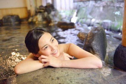 ニベア お風呂