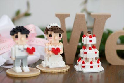 再婚 お祝い