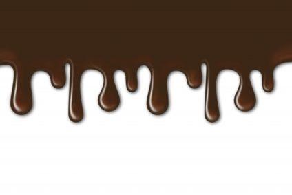 チョコ アレルギー